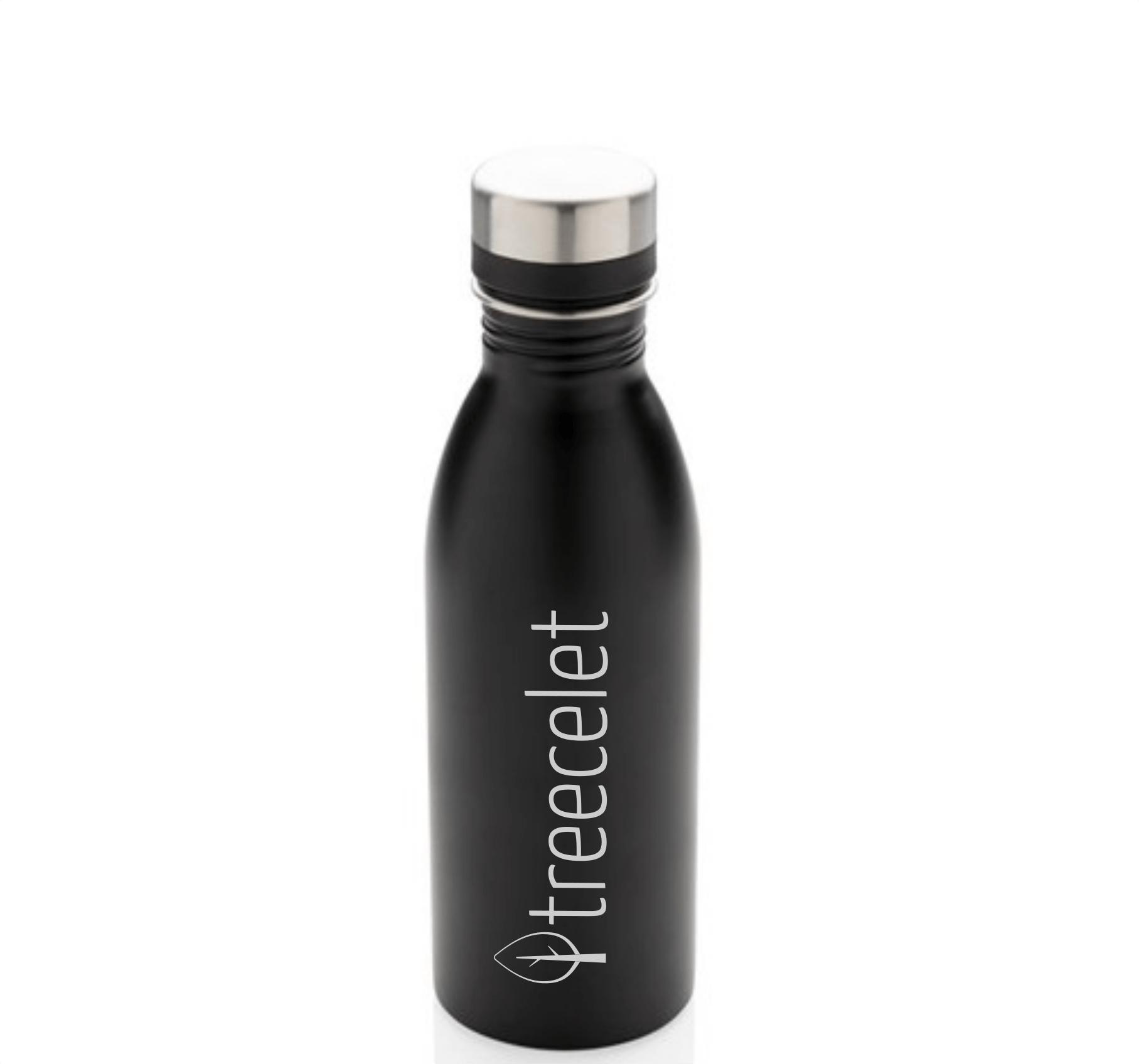 Flaška za vodo (večkratna uporaba)