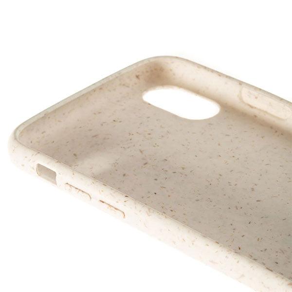 Biorazgradljivi ovitki za telefon – X/XS in 7/8
