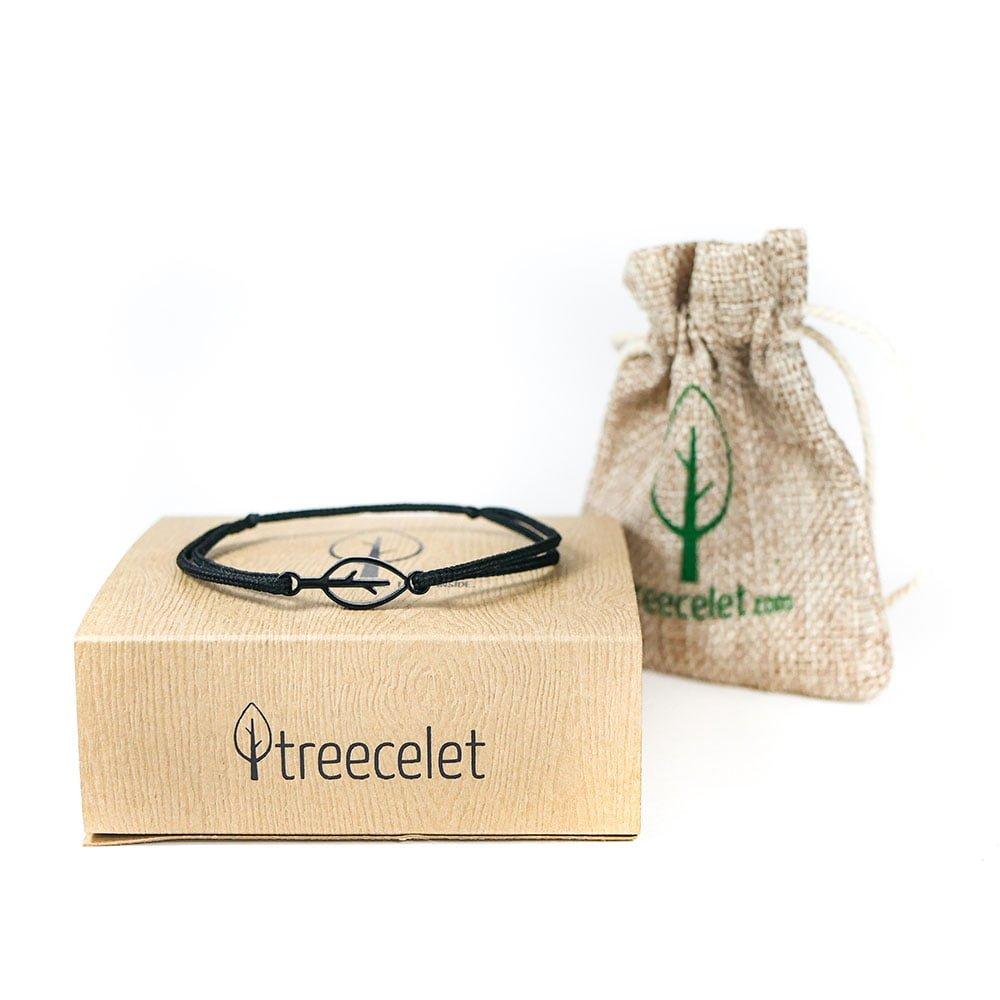 Original Treecelet  + darilna škatlica